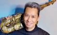 Nghệ sĩ saxophone Xuân Hiếu qua đời vì ung thư