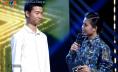"""""""Nam MC giàu nhất VTV"""" gây sốt với 1 khoảnh khắc trên truyền hình là ai?"""