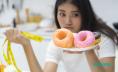 Giảm mỡ bụng hiệu quả với 6 cách đơn giản đã được khoa học chứng minh
