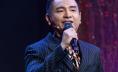 Nỗi đau đớn nhất cuộc đời ca sĩ Việt Quang: Không biết con ruột còn sống hay đã mất