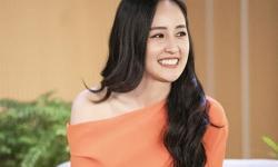 """Mai Phương Thúy từng """"nổi loạn"""" ra sao sau đăng quang Hoa hậu Việt Nam?"""