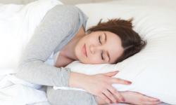 Người sống thọ thường có 6 biểu hiện này khi ngủ, có 3 điểm cũng đáng mừng