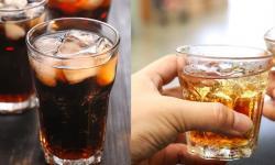 4 loại đồ uống gây già trước tuổi, ngừng ngay hôm nay còn kịp