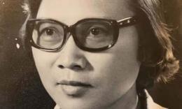 NSƯT Phạm Ngọc Hướng qua đời, hưởng thọ 85 tuổi