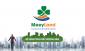 Meeyland - 'Nhu cầu về một ứng dụng bất động sản toàn cầu ứng dụng công nghệ 4.0 là điều tất yếu. Vấn đề ai làm và Quốc gia nào làm ra nó mà thôi'