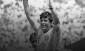 Sốc: Huyền thoại bóng đá Diego Maradona qua đời ở tuổi 60
